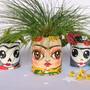 Frida-kahlo-kit-com-3-latas-decoracao