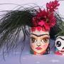Frida-kahlo-kit-com-2-latas-jardim
