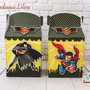 Kit-caixa-fina-batman-vs-superman-c-10-unid-personalizada