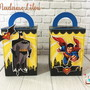 Kit-caixa-alca-batman-vs-superman-2-c-10-unid-batman-vs-superman