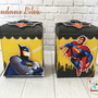 Kit-caixa-escalope-batman-vs-superman-c-10-unid-festa-batman-vs-superman