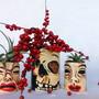 Caveira-kit-com-3-latas-decoracao