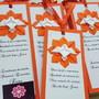 Marcador-de-origami-espirito-santo-lembrancinha-espirito-santo