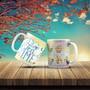 Caneca-it-s-tea-time