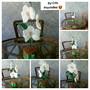 Arranjo-de-orquideas-de-feltro-decoracao-de-aniversario