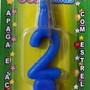 Vela-aniversario-numero-2-cor-azul-01-unidade-7