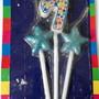 Vela-aniversario-numero-7-com-estrelinhas-azul-01-unidade-vela