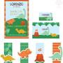 Kit-festa-dinossauros-digital-festa