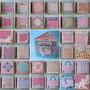 Album-fotos-menina-arco-iris-paginas-decoradas-scrap-mesversarios