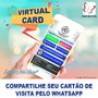 Cartao-de-visitas-virtual-interativo-criacao-de-artes