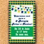 Convite-festa-junina-verde-e-amarelo-digital-festa-junina