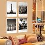 Kit-4-placas-decorativas-decoracao-minimalista-poster-abstrato