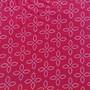 Tecido-estampa-floral-geometrico-tricoline-tecido-para-patchwork