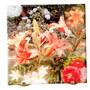 Azulejo-personalizado-com-sua-foto-20-x-20-cm-com-suporte