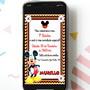 Convite-digital-mickey
