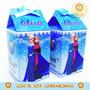 Caixa-milk-frozen