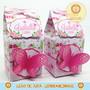 Caixa-milk-borboleta