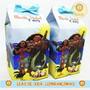 Caixa-milk-tema-moana