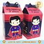 Caixa-milk-super-men