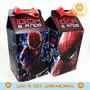 Caixa-milk-tema-homem-aranha-modelo-2