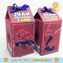 Caixa-milk-tema-homem-aranha
