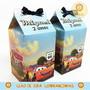 Caixa-milk-tema-carros