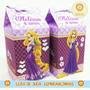 Caixa-milk-rapunzel