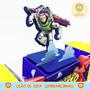 Caixa-bala-com-aplique-3d-tema-toy-story