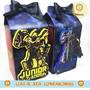 Caixa-milk-com-aplique-tema-transformers-modelo-2