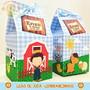 Caixa-milk-tema-fazendinha-modelo-4-forminha