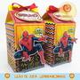 Caixa-milk-com-aplique-tema-homem-aranha-modelo-2-meia-bala