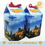 Caixa-milk-hot-wheels-crianca