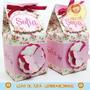 Caixa-milk-com-aplique-jardim-modelo-2-kit-pintura