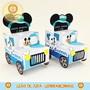 Caixa-jeep-tema-michey-modelo2-milk