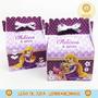 Caixinha-sorriso-tema-rapunzel-kit-personalizado