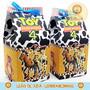 Caixa-milk-toy-story-bolinhas