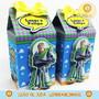 Caixa-milk-com-aplique-toy-story-modelo-2-tema-toy-story