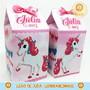 Caixa-milk-unicornio-modelo-3-festa-infantil