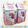 Caixa-milk-unicornio-modelo-4-infantil