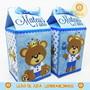 Caixa-milk-reinado-do-urso-colorindo