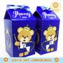 Caixa-milk-reinado-do-urso-modelo3-maringa
