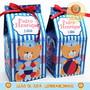 Caixa-milk-urso-marinheiro-poa