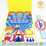 Convite-rubi-tema-circo-etiqueta