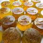 Lembrancona-80g-calendula-e-capim-limao-oleo-essencial