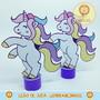 Tubete-13cm-tema-unicornio-tifane