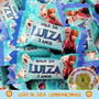 Bala-personalizada-frozen-cute