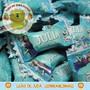 Bala-personalizada-frozen-modelo-3-etiqueta