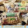 Bala-personalizada-na-caixinha-mickey-safari-raquete