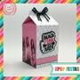 Caixinha-milk-blackpink-caixinha-black-pink