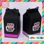 Caixinha-milk-blackpink-festa-kpop